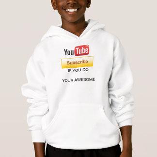 youtube-logo2, youtubesubscribebutton-highres30…