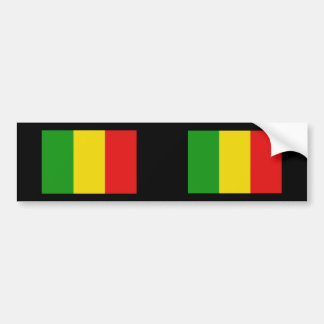 Zele, Belgique Autocollants Pour Voiture