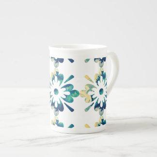 Zéphyr d'été mug