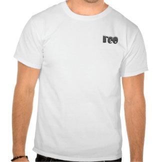 Zoulou Akbar T-shirts