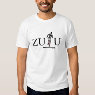 ZOULOU T SHIRTS