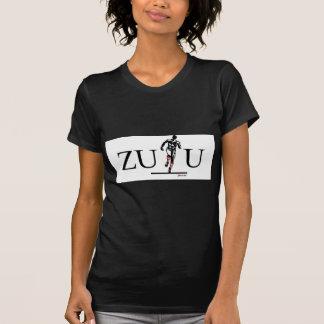 ZOULOU T-SHIRTS
