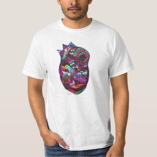 Zoulou Tee-shirts