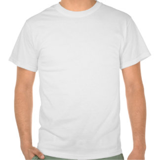 ZOULOUES T-SHIRTS